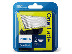 Philips OneBlade Messer